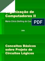 OC-IIcap1