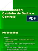 OC-IIcap3