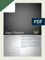 Super Dimmer (1)