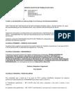 convencao_coletiva_trabalho_2013-2014.pdf