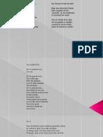 LA PRIMAVERA BESABA.pdf