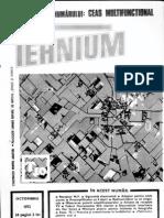 Tehnium-7210