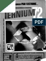Tehnium-7211