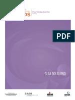 Cegov - 2014 - Mds c3 Guia Do Aluno