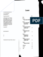 Contrastive Analysis - Chapter 1 Rotated (1)