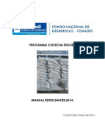 Manual Fertilizanes 2014 Final Sb