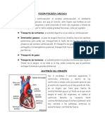 Cardiaco Parte 1