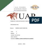 DERECHO  PROCESAL CONSTITUCIONAL.doc