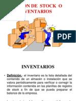 gestiondestocksinventarios-120127165911-phpapp02