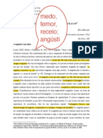 2008. Macedo Angustia PDF