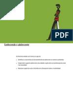2014-Módulo 1- Unidade 2