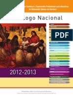 CatalogoNacional2012-2013(1)