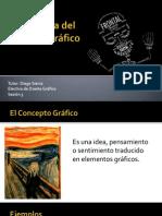 anatomía del diseño.ppsx