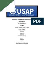 PLAN_MAESTRO_DE_PRODUCCIÓN.docx