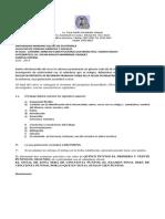 DERECHO%20INTERNACIONAL%20PÚBLICO.docx