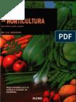 Anon - Cultivo Y Cuidado de Hortalizas 1