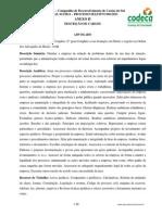 ANEXO_II_ATRIBUICOES_CARGOS.pdf