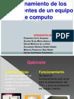 Características y Funcionamiento de Una Computadora.ppt