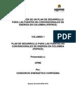 Vol 1 Plan Desarrollo
