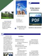 pier pdf