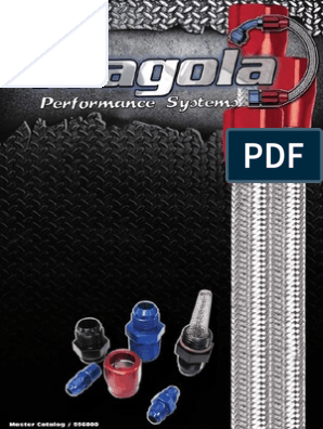 Brake Adapter Steel Fragola 650301#3 X 10 X 1.25 I.F