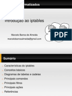 Aulaintroiptables 091111070307 Phpapp01(1)