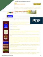 Los Persas y Caldeos Origen y Desarrollo de Los Medos y Persas