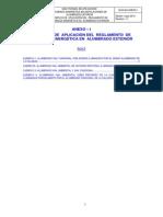 ITC-EA-ANEXO I_EJEMPLOS Guia_E_may2013_R1.1.pdf