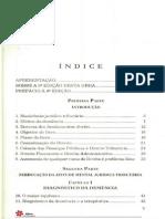 Teoria Geral Direito Becker 5.Ed-libre