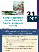 economiaabierta-130717141522-phpapp01