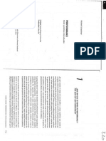 Schechner, Richard - Performance, Teoria y Practica Interculturales