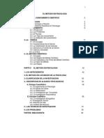 Metodo 2005.pdf