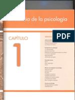Morris cp1.pdf