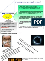 Ppt 1 Ps Social Introduccion2