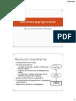Elementos de programación.pdf