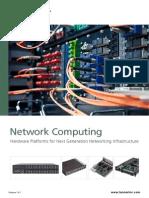 NC_Brochure_20140117