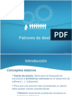 designpatterns-121022105322-phpapp01