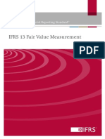 IFRS13