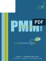 5.Revista PMM _Volumen 5