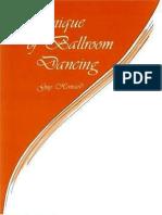 Wdsf Technique Book Pdf