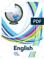 English Book 3-Teacher 300913