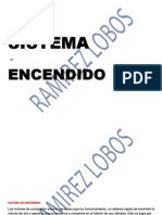 Sistema Ramirez
