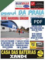 Beira Da Praia 275