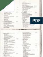 HindiBook AcupressureChikitsa Text