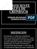 Jose Manuel Gomez (1)