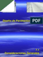8.0 Diseño de Pavimentos Rígidos Uap 2014