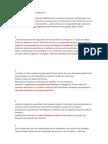 Cisco IT Essentials v5 Capítulo 10