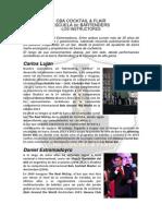 Bio-Instructores-Completa update agosto 2014.pdf
