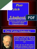 Tchaikovsky-JH