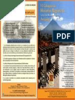 VI Coloquio de Historias Regionales AREQUIPA 2014